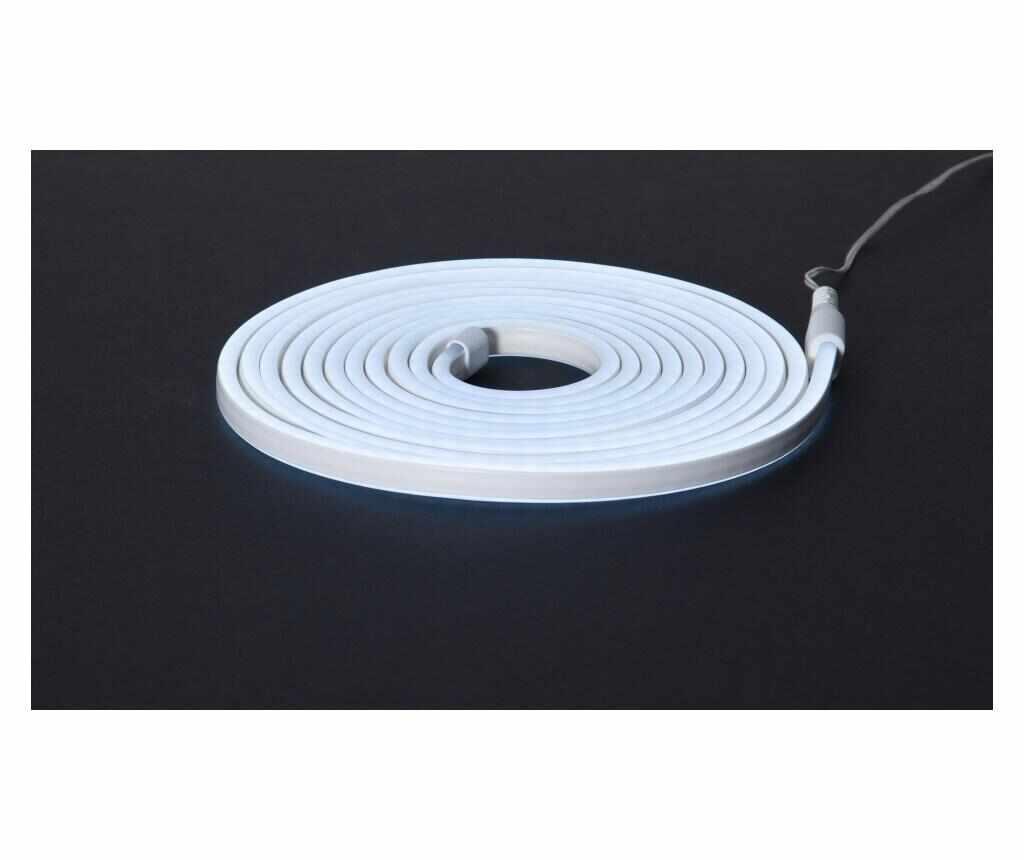 Banda cu LED-uri Flatneon 500 cm la pret 199.99 lei