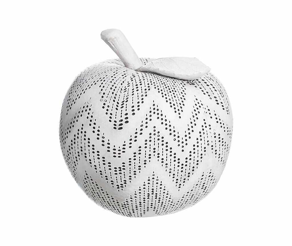 Decoratiune Apple la pret 75.99 lei