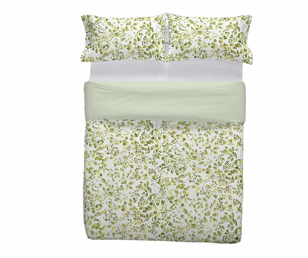 Set de pat Single Etany Green la pret 169.99 lei