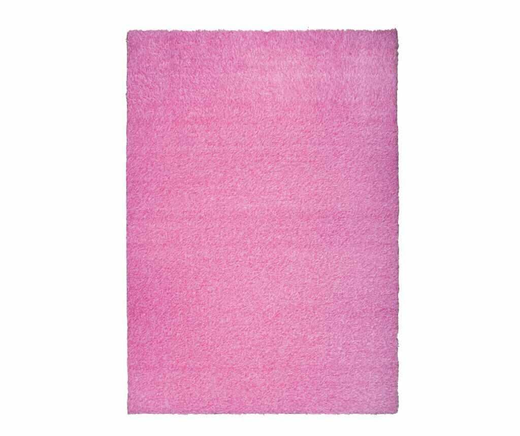 Covor de exterior Pink la pret 219.99 lei