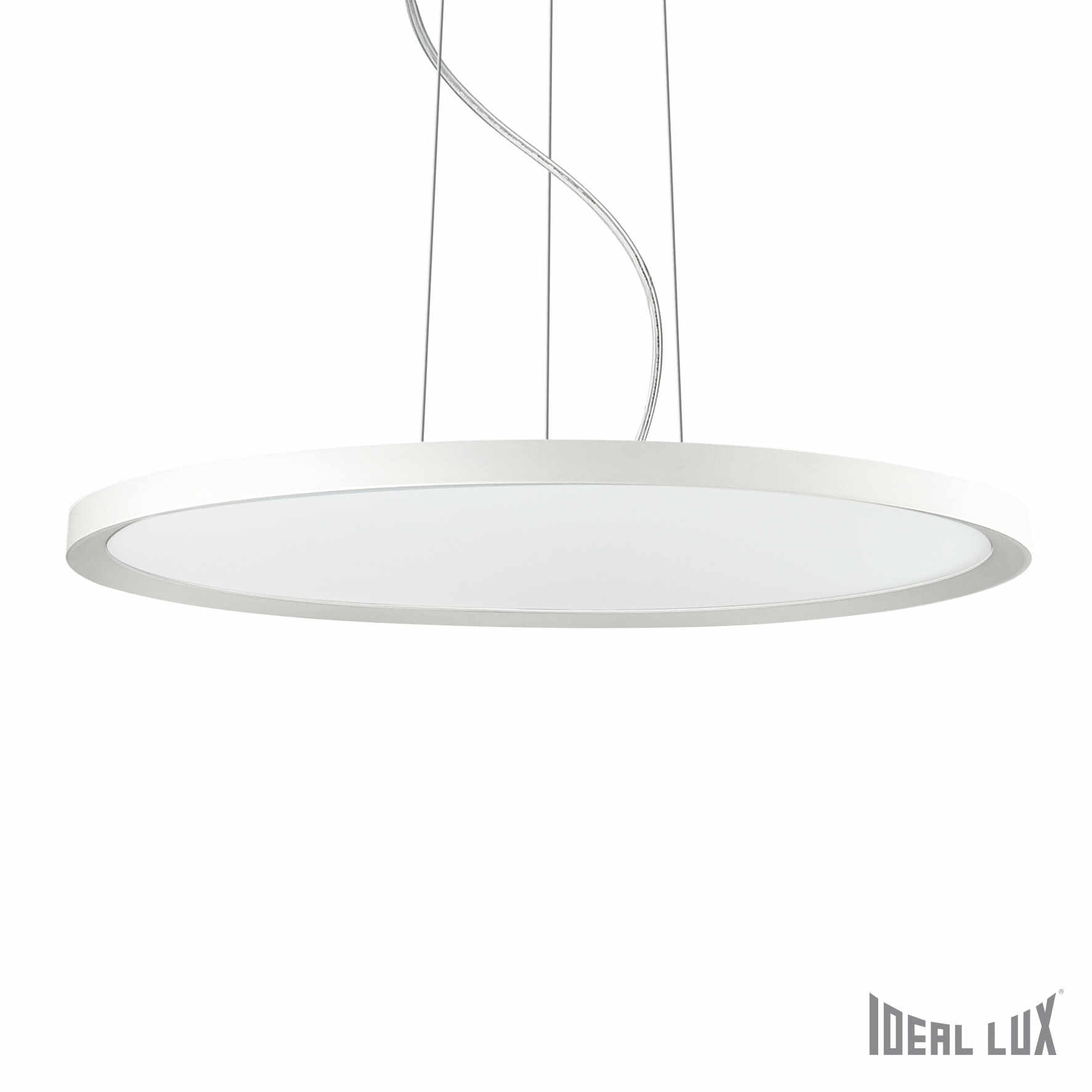 Lustra Ufo SP1 Medium la pret 2061 lei