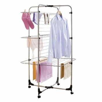 Uscător cu 3 nivele pentru rufe Laundry la pret 248 lei