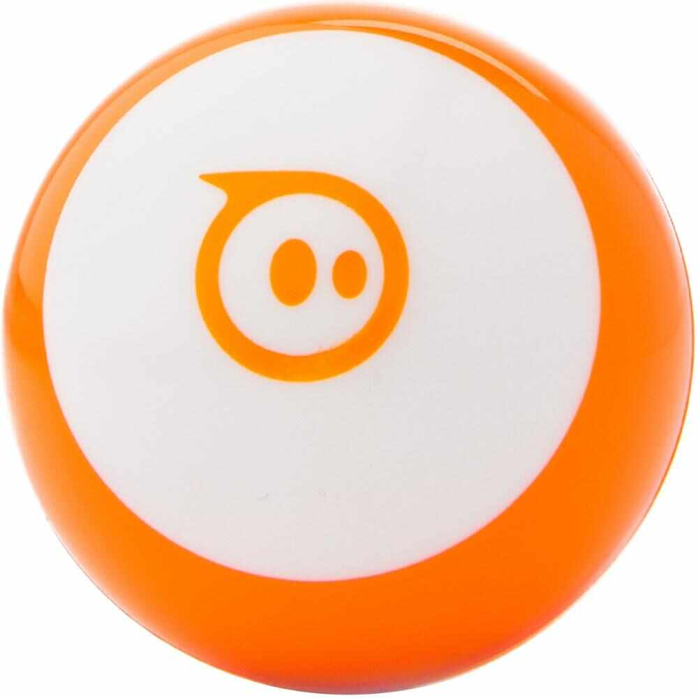 Sphero Mini Orange - Jucărie robotică