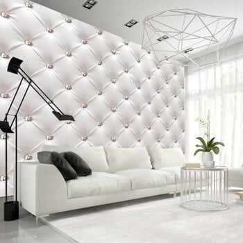 Tapet format mare Bimago Elegance, 400 x 280 cm la pret 522 lei