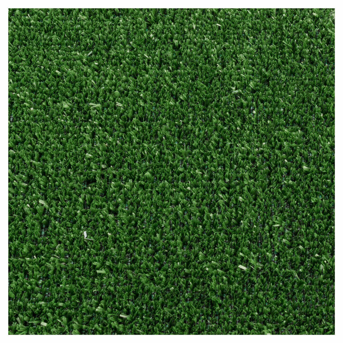 Gazon Artificial Evergreen, 200x200