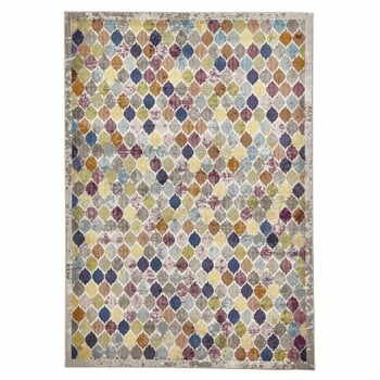 Covor Think Rugs 16th Avenue, 120 x 170 cm la pret 371 lei