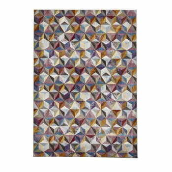 Covor Think Rugs 16th Avenue,120 x 170 cm la pret 371 lei