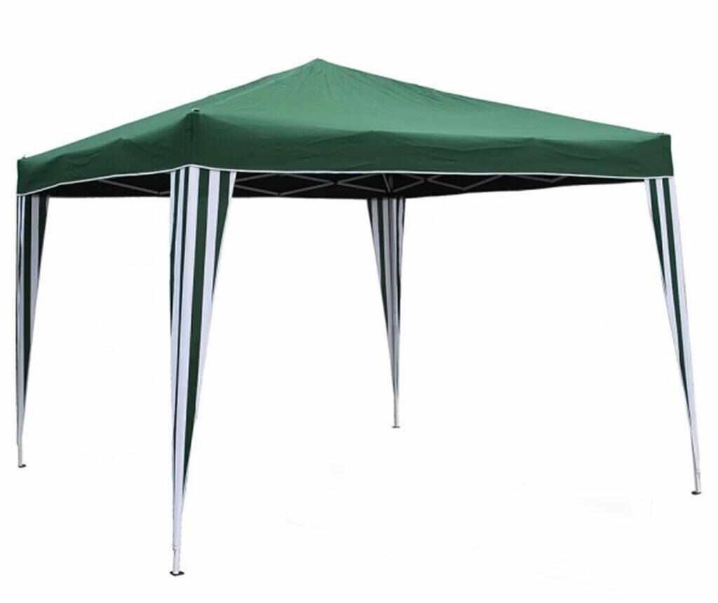 Pavilion Candace - Disraeli, Verde la pret 449.99 lei