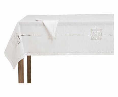 Față de masă Donatello, bumbac, 175x320cm la pret 1710 lei