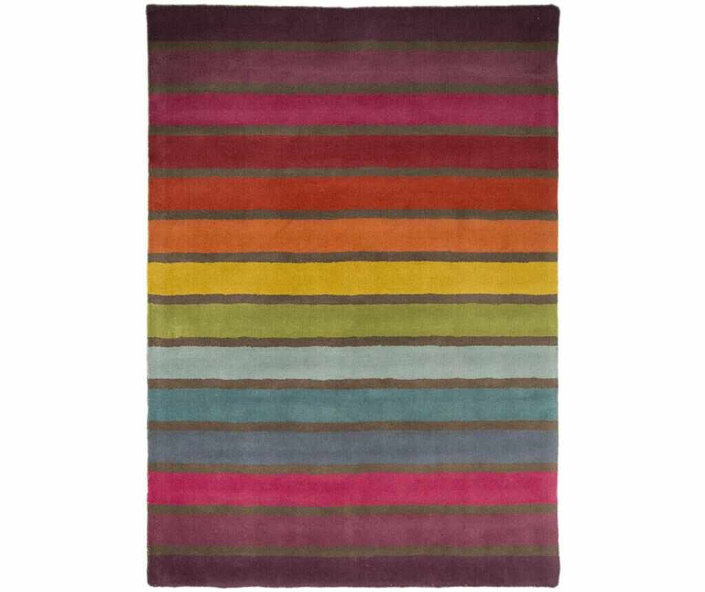 Covor Candy Multi 120x170 cm - Flair Rugs, Multicolor