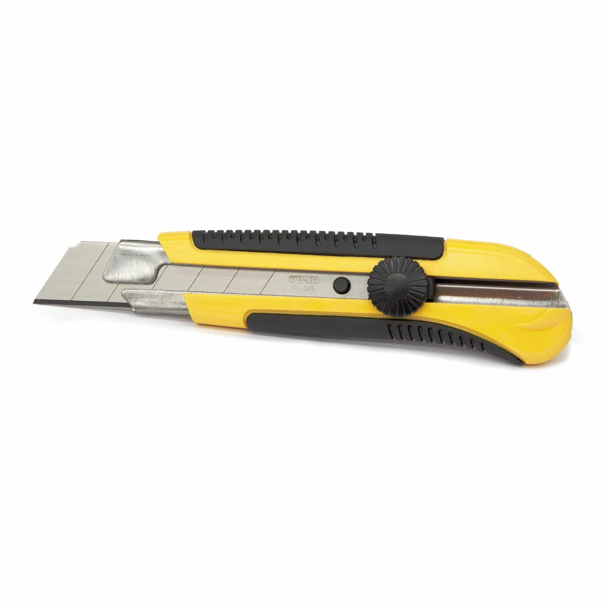 Cutter Stanley 180x25mm - 1-10-425