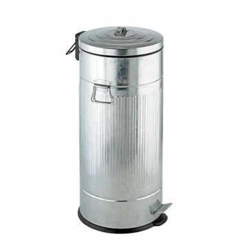 Coş de gunoi NY Bin 30l la pret 366 lei