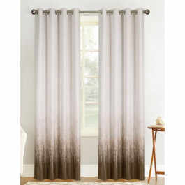 Draperie Electric Rain 97375-1 Maro