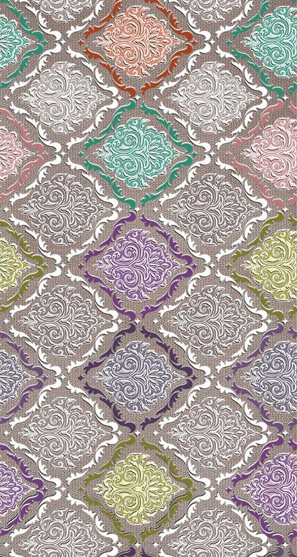 Covor Mexico 2007 Multicolor, 120 x 160 cm la pret 236 lei