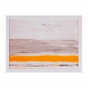 Tablou Sømcasa Beach, 40 x 30 cm la pret 220 lei