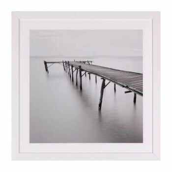 Tablou Sømcasa Bridge, 30 x 40 cm la pret 202 lei