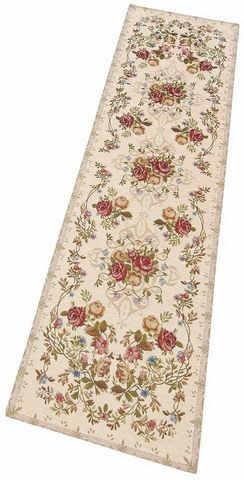Covor Oriental Weavers 150 x 220 cm, nisipiu la pret 223 lei