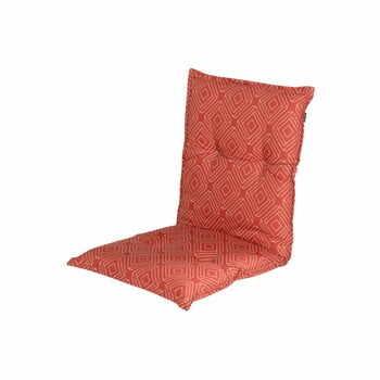Pernă pentru scaun de grădină Hartman Bibi, 100 x 50 cm, roșu teracotă la pret 176 lei