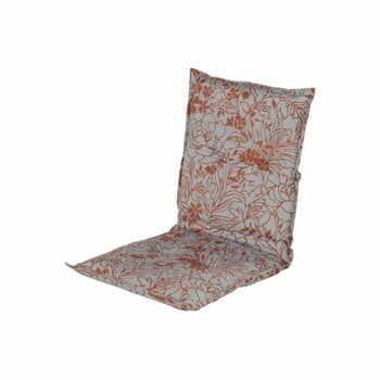 Pernă pentru scaun de grădină Hartman Katy, 100 x 50 cm, multicolor la pret 172 lei