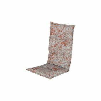 Pernă pentru scaun de grădină Hartman Katy, 123 x 50 cm, multicolor la pret 184 lei