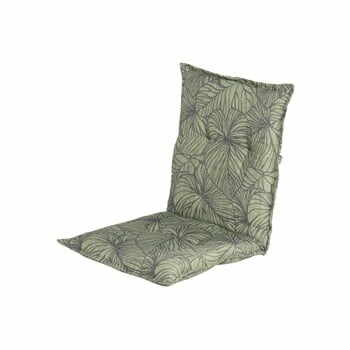 Pernă pentru scaun de grădină Hartman Lily, 100 x 50 cm, verde la pret 258 lei