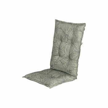 Pernă pentru scaun de grădină Hartman Lily, 123 x 50 cm, verde la pret 270 lei