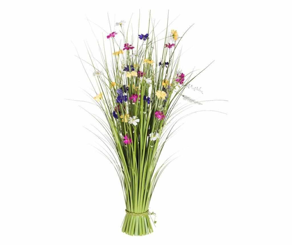 Floare artificiala - Dino Bianchi, Multicolor la pret 229.99 lei