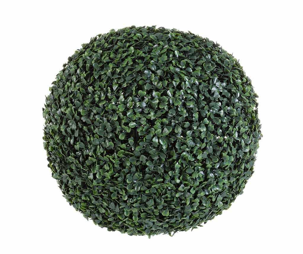 Planta artificiala Aldric Green M - Bizzotto, Crem,Verde la pret 179.99 lei