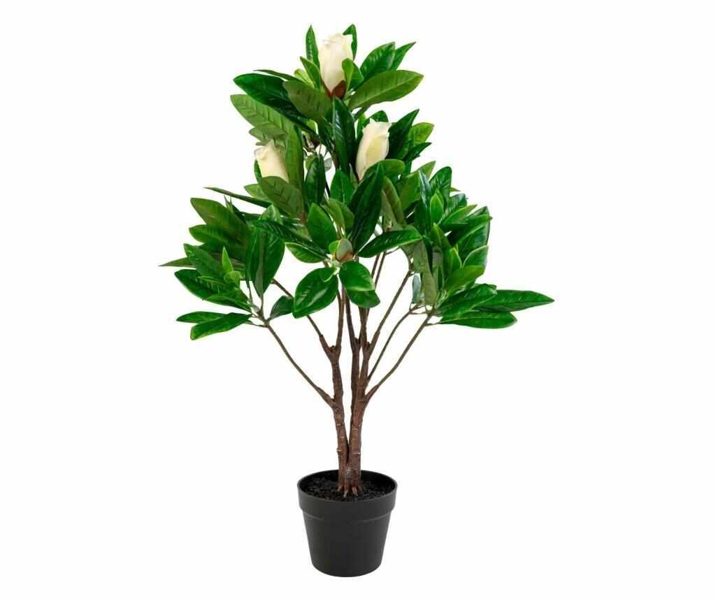 Planta artificiala - House Nordic, Verde la pret 499.99 lei