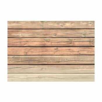 Tapet în format mare Artgeist Old Pine, 400x280cm la pret 482 lei