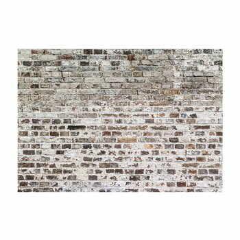 Tapet în format mare Artgeist Old Walls, 400x280cm la pret 469 lei