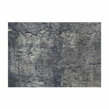 Tapet în format mare Artgeist Winter´s Cave, 400x280cm la pret 419 lei