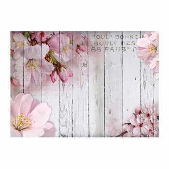 Tapet în format mare Bimago Apple Blossoms, 400x280cm la pret 522 lei