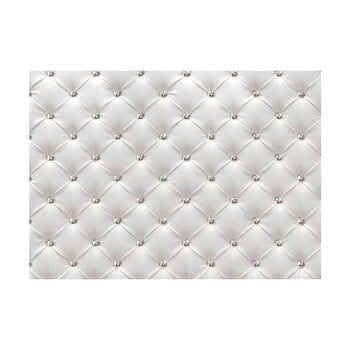 Tapet în format mare Bimago Elegance, 300x210cm la pret 426 lei