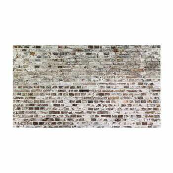 Tapet în format mare Bimago Walls Of Time, 500x280cm la pret 560 lei