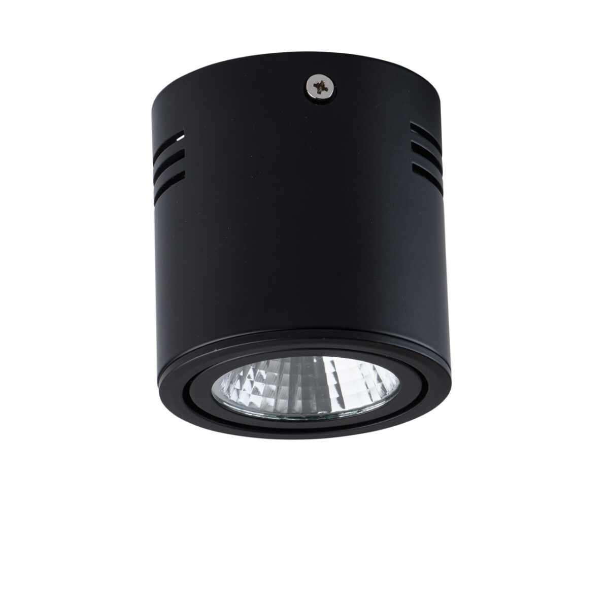 Spot MW-Light Techno 637014201 la pret 173 lei