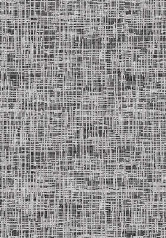 Covor din lana Titus Charcoal, Wilton la pret 1088 lei