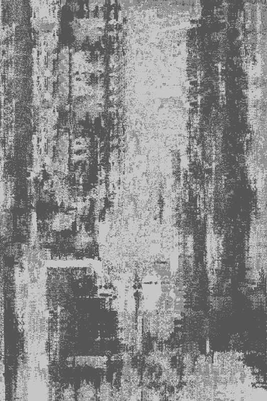 Covor din PE Susano Graphite, Wilton la pret 455 lei