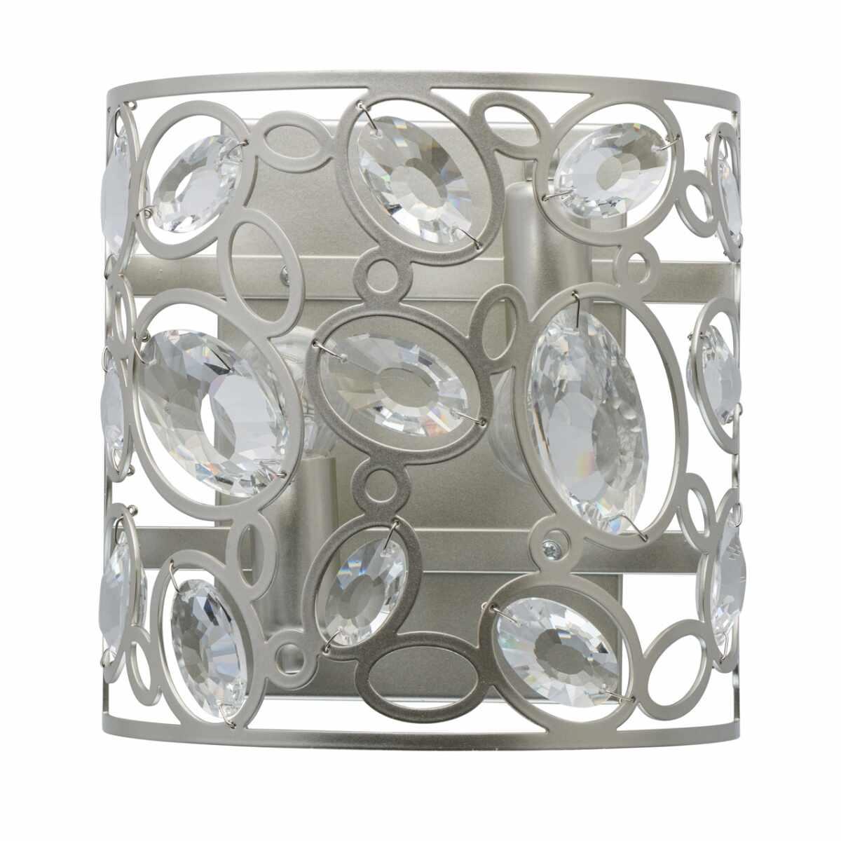 Aplica MW-Light Crystal 345022702 la pret 835 lei