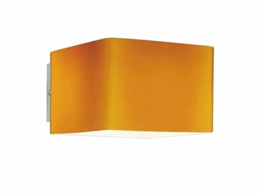 Aplica Tulip Orange, AZ0140 la pret 219 lei