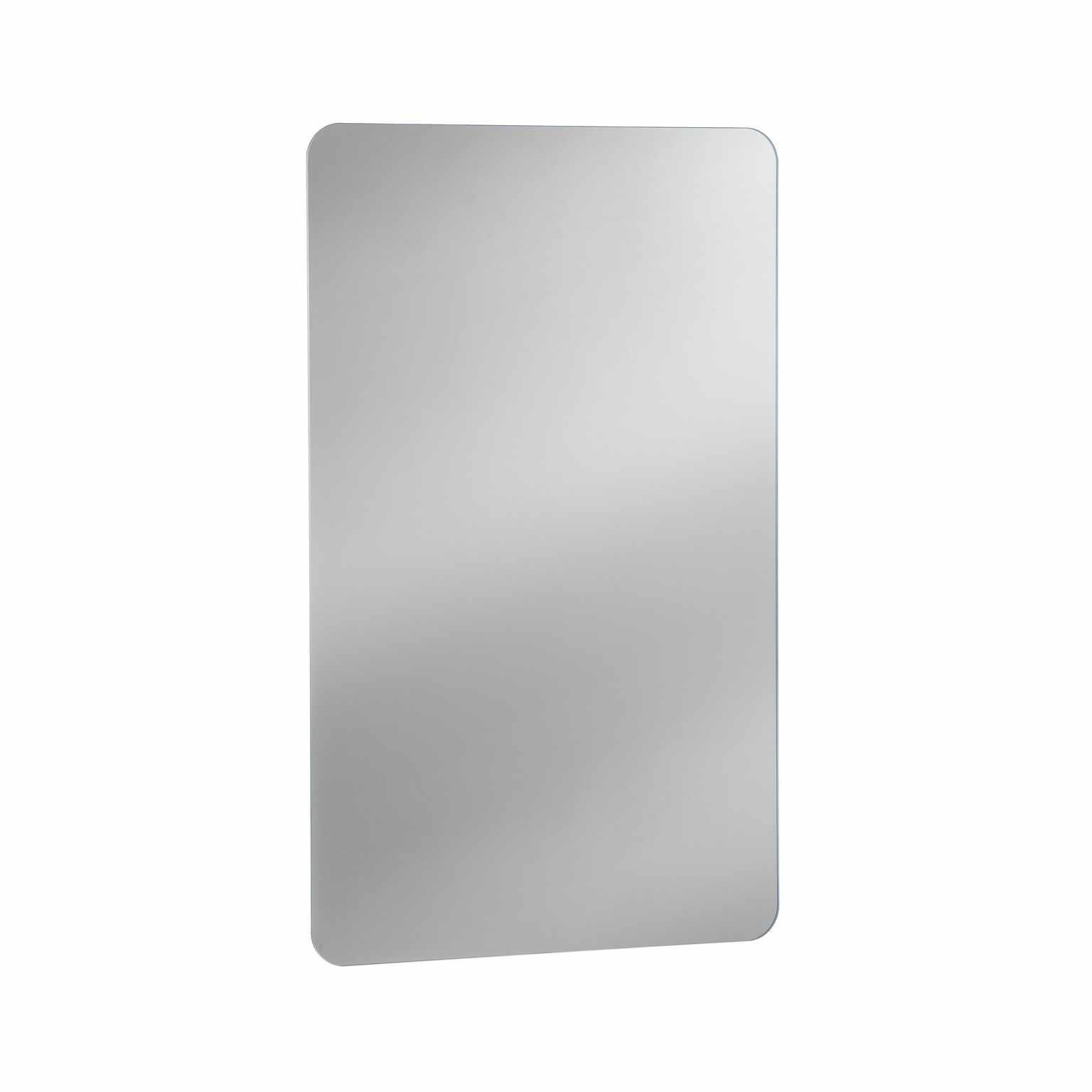 Oglinda pentru baie cu Led, l80xH50 cm, Stella la pret 509 lei