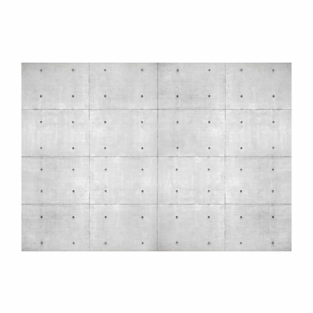 Tapet în format mare Artgeist Domino, 400x280cm la pret 503 lei