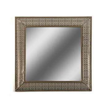 Oglindă de perete VERSA Square la pret 633 lei
