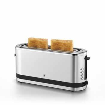 Prăjitor pâine din inox WMF KITCHENminis la pret 441 lei
