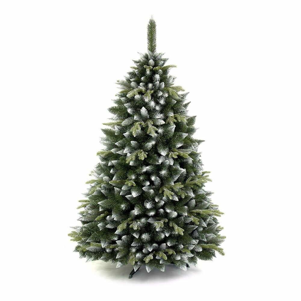 Brad artificial de Crăciun DecoKing Diana, 2,2 m la pret 913 lei