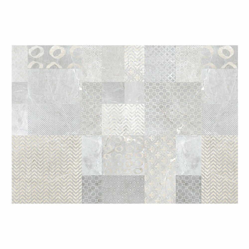 Tapet în format mare Artgeist Tiles, 400x280cm la pret 522 lei