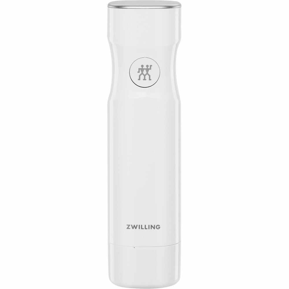 Pompă de vacuum (vid) Zwilling Fresh & Save, alb la pret 417 lei