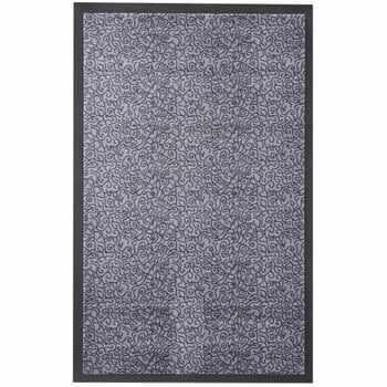 Preș Zala Living Smart, 180 x 58 cm, gri la pret 239 lei