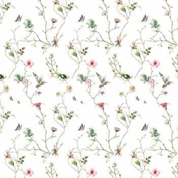 Tapet Dekornik Secret Garden, 50 x 280 cm la pret 251 lei