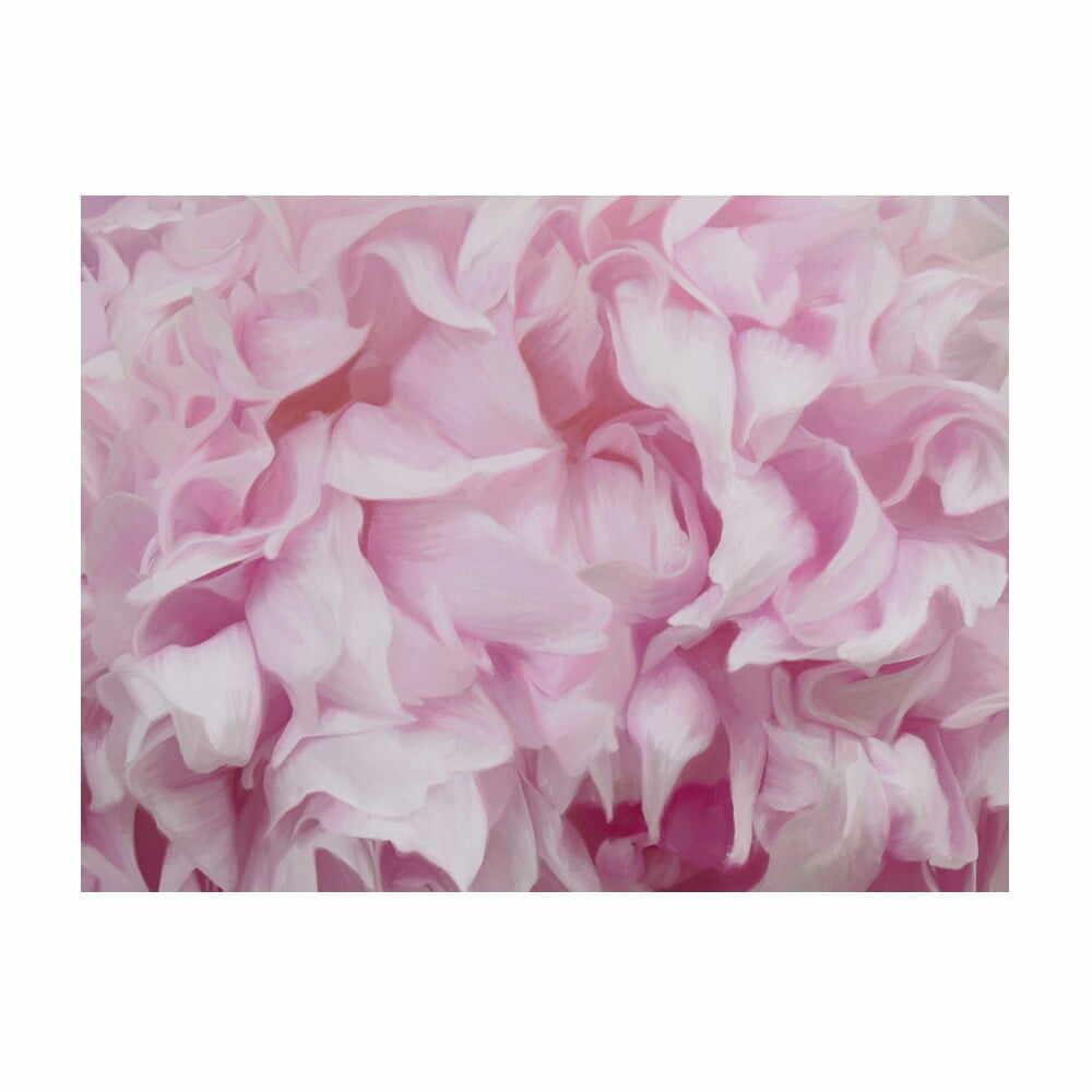 Tapet în format mare Artgeist Pink Azalea,200x154cm la pret 394 lei
